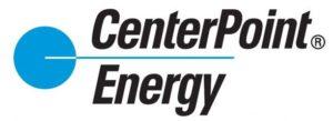 centerpoint-energy