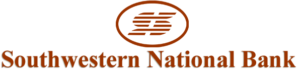 southwestern-national-bank