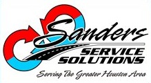 sanders service solutions
