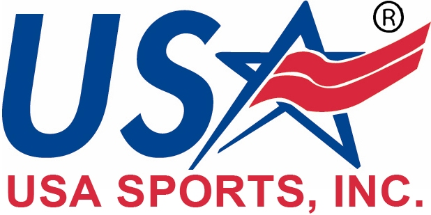 usasports logo