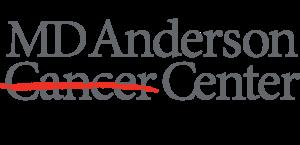 MDAnderson-Master-Logo_Texas_V_Tagline_RGB