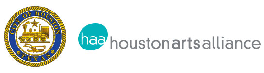 Houston Arts Alliance