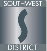 Southwest Management District
