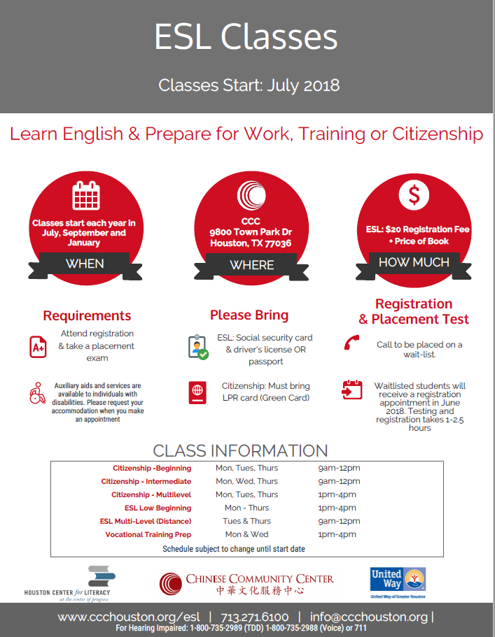 Citizenship information