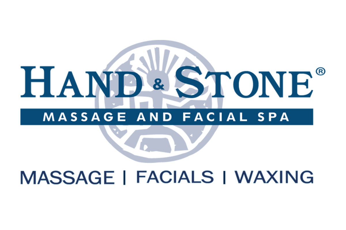 1-Hour Hand & Stone Massage & Facial Spa Gift Card