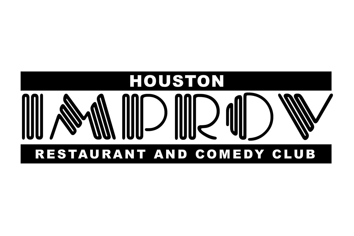 $50 Gift Card to Improv Comedy Club